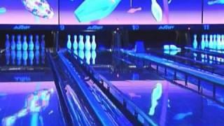Dundonald Ice Bowl