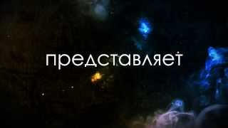 Арт Компания ПАРНАС(Арт-компания