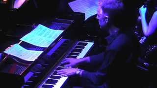 Chad Lawson - Variation on Nocturne in E Flat Major Op. 9, No. 2 (Chopin)
