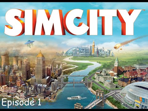 simcity - 1 - house of worship