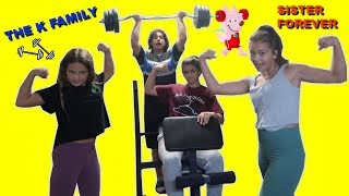 who-can-lift-the-most-weight-the-k-family-or-sister-forever-vlog-192
