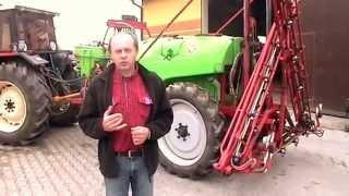 RSM® - rolnicze porady