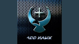 top tracks add hawk