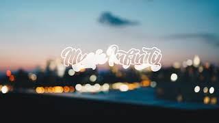 Baixar Meduza - Piece Of Your Heart (ft. Goodboys)
