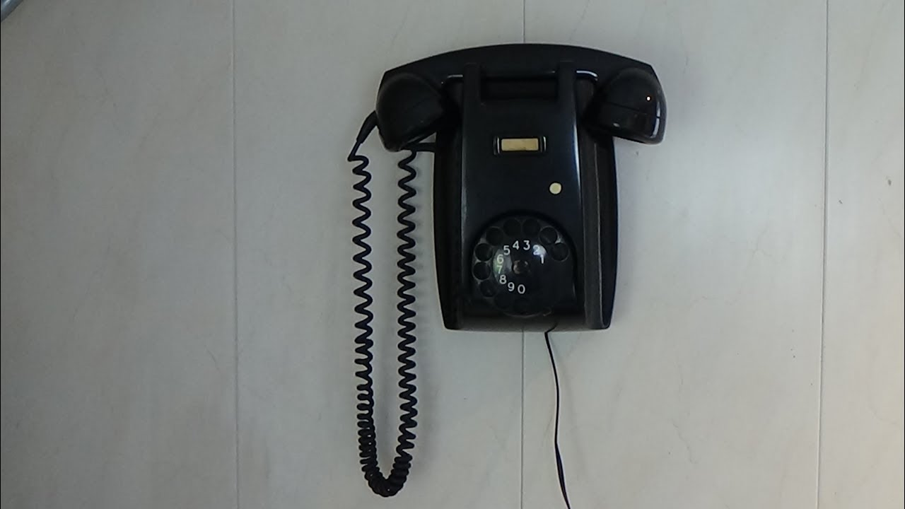 how to remove old phone ring stand
