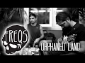 Capture de la vidéo Orphaned Land - Making Peace On The Road // Ghosts Of The Road