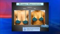 Plastic Surgery Jacksonville FL - Dr. Sofia Kirk
