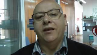Nº 68 CINE EN LA VILLA DE CAMPOS CONSELLERIA DE TURISMO MALLORCA