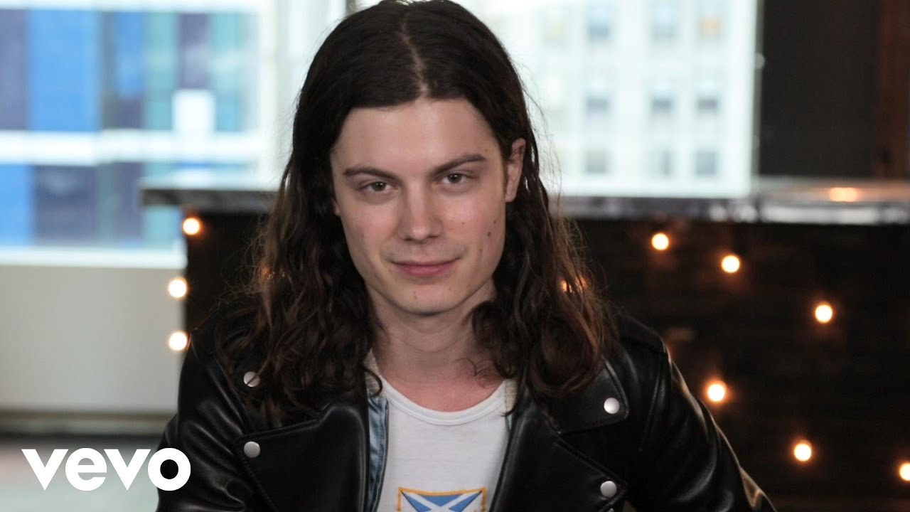 BØRNS - :60 with