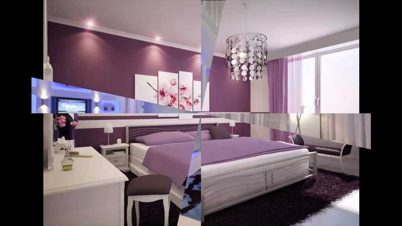 Interior design home design flat interior flat design for Flat interior ideas