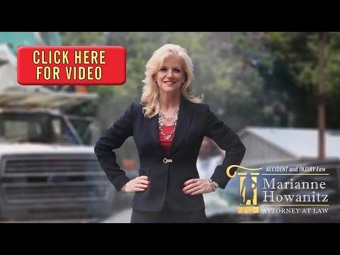 Marianne Howanitz - Ocala Accident Attorney
