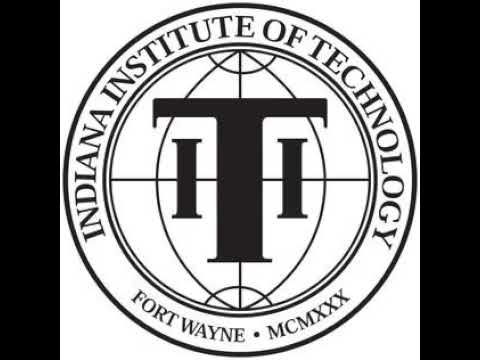 Download Indiana Institute of Technology   Wikipedia audio article