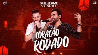 Guilherme e Benuto - Coração Rodado (DVD AMANDO BEBENDO E SOFRENDO)