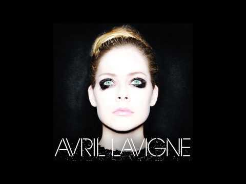 Avril Lavigne – You Ain't Seen Nothin' Yet YouTube Music Videos