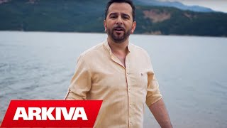 Evzi Kaja Xiu - Si Zjarr (Official Video HD)