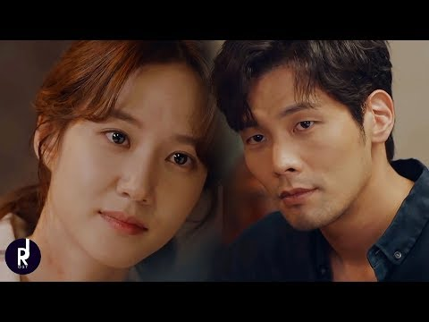 [MV] Realslow – Reasons for Waiting (내가 기다리는 이유) | The Ghost Detective OST PART 4