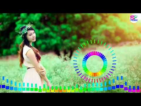 New Nagpuri Dj Song 2018  Dil Deewana Superhit Romantic Dance Mix Dj Amar  SantaliFunz Music