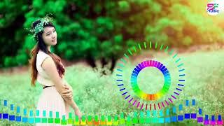 Gambar cover New Nagpuri Dj Song 2018  Dil Deewana Superhit Romantic Dance Mix Dj Amar  SantaliFunz Music