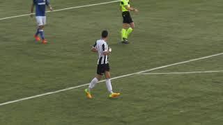 Serie D - Pianese-Sangiovannese 2-0