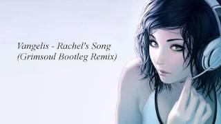 Vangelis - Rachel