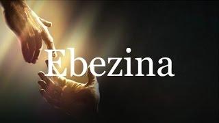 Ebezina (Don't Cry) - Preye (Lyrics)