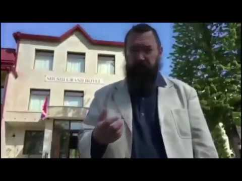 Сильны ли духом армяне?!: делайте выводы сами