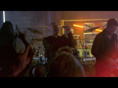 Disturbed - Are You Ready [Official Music Video] Mp3