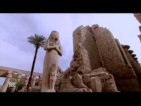los-templos,-las-puertas-de-acceso-a-otra-dimensión