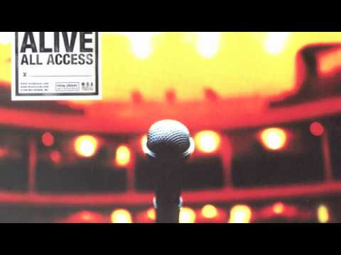 The Roots - You Got Me (Live Ft. Jill Scott)