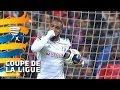 But Alexandre LACAZETTE (56') - Olympique Lyonnais-Paris Saint-Germain (1-2) - 19/04/14 - (OL-PSG)
