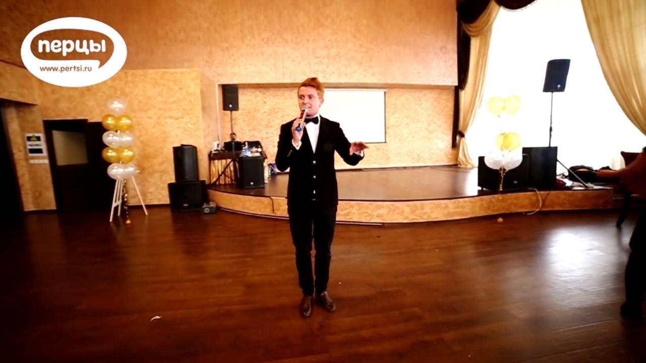 Александр  Мухин видео