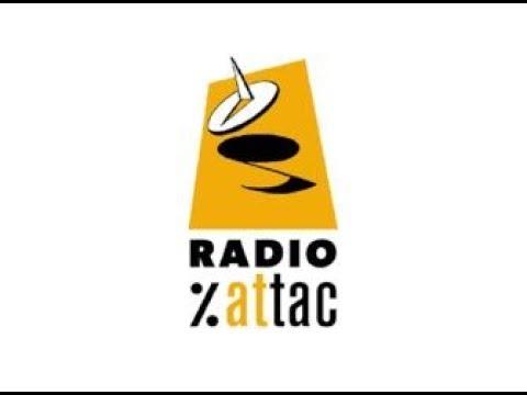 759  radio%attac – Sendung, 25  09  2017 Club of Vienna  Grenzen des Wachstums