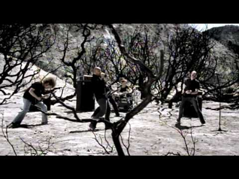 Killswitch Engage - Rose Of Sharyn