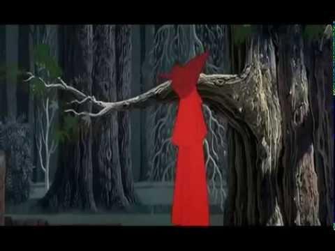 walt disney la bella addormentata nel bosco film completo ForLa Cabina Nel Bosco 2 Film Completo