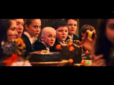 Harry Potter und ein Stein uncut HD by Coldmirror