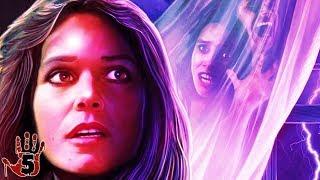 Top 5 Scariest Forgotten Horror Movies - Part 7
