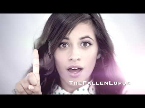 Miss Movin On x Thinking Of You // Fifth Harmony x Katy Perry (TheFallenLupus Mashup)