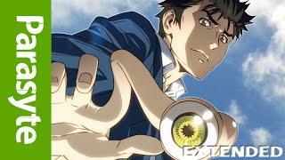 Let Me Hear - Parasyte the Maxim English Opening Cover by NateWantstoBattle EXTENDED