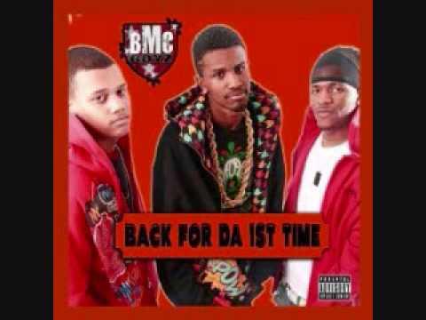 Sex Genie By BMC Boyz