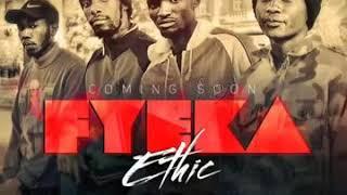 ethic-fyeka-official-audio