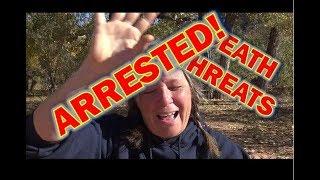 death-threat-update-an-arrest