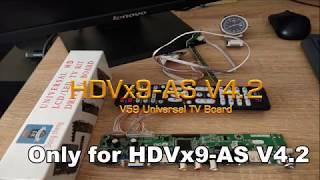 hdvx9 as v4 2 firmware download Mp4 HD Video WapWon