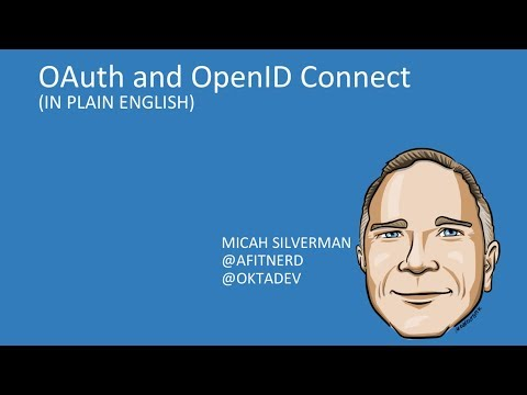 [webinar]-oauth-and-openid-connect-in-plain-english