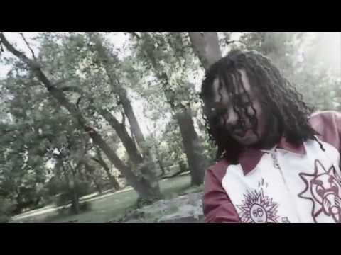 """Capo Ft. Javo """"Ready For War"""" (Official Video) Shot By 