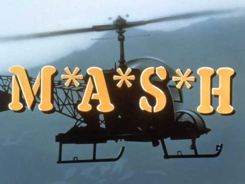 M*A*S*H Theme Instrumental Best Version HD Quality