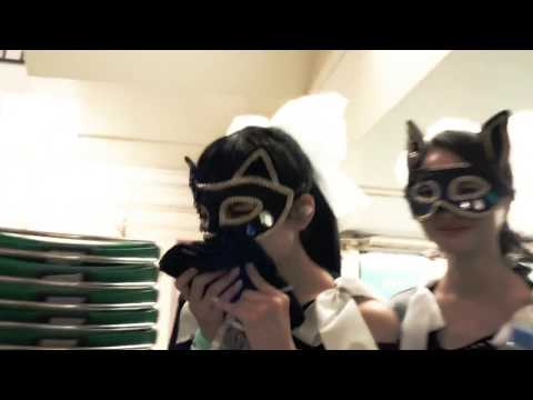 ClariS real face ~1st