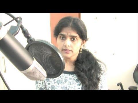 Ennu Varum Nee Malayalam Song From The Movie Kannagi / Kannaki Sung By Jayasree And Anantha