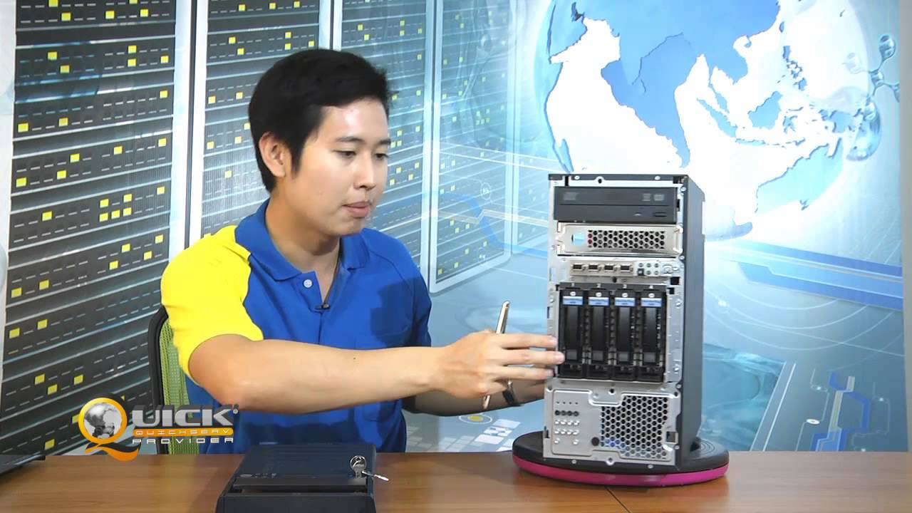 HP PROLIANT ML110 G7 RAID DRIVER FOR MAC