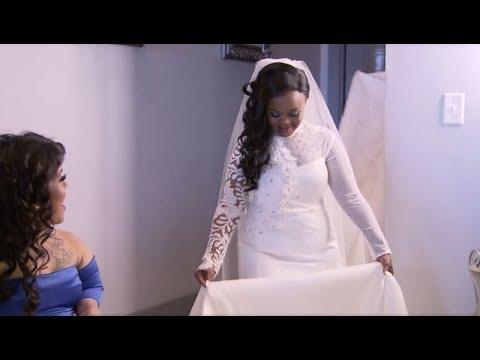 interracial marriage and divorce statistics