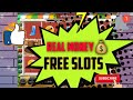 REAL Money  Chumba Casino  On-line  Blackbeard's Saga ...